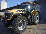 Трактор Challenger MT665