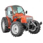 Трактор Goldoni QUASAR 90