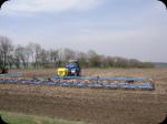 фото Агрегат для внесения жидких минеральных удобрений