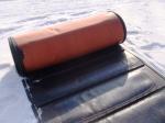 Транспортерное полотно