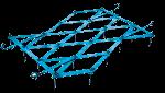 Борона зубовая средняя скоростная БЗСС-1,0Г