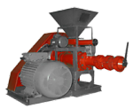 ПЭК-300